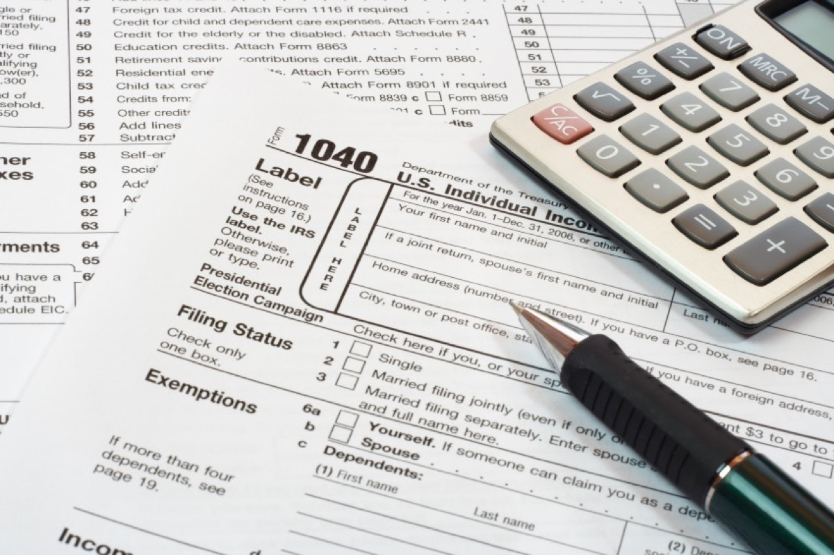 Virginia 529 tax forms - The Best 8 Tax Return Deductions That Few People Claim Instant Tax Attorney